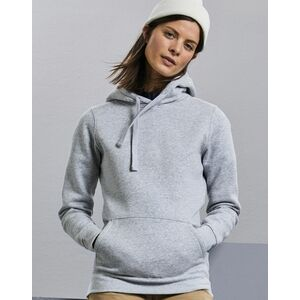 RUSSELL<br>Authentic Hooded Thumbnail