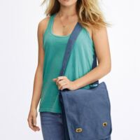 COMFORT COLORS<br>Borsa Canvas Thumbnail