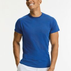 RUSSELL Men's Slim T-Shirt Thumbnail